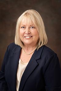 Kathi L. Jernigan